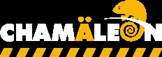 Chamaleon Israel